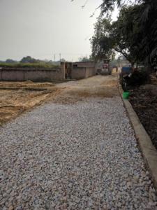 1360 Sq.ft Residential Plot for Sale in Shivpur, Varanasi