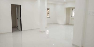 Gallery Cover Image of 1500 Sq.ft 3 BHK Apartment for rent in Deccan Gymkhana for 45000
