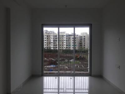 Gallery Cover Image of 850 Sq.ft 2 BHK Apartment for buy in Bachraj Lifespace, Virar West for 5582000