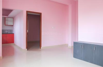 Gallery Cover Image of 300 Sq.ft 1 BHK Independent House for rent in Begur for 6000