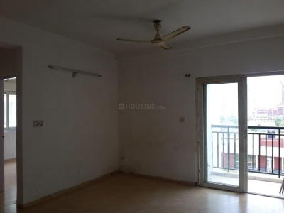 Gallery Cover Image of 973 Sq.ft 2 BHK Apartment for rent in Maheshtala for 8500
