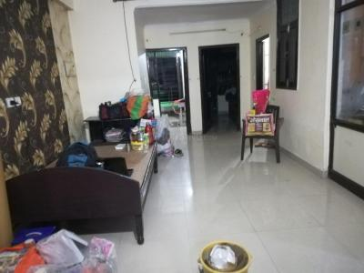 Gallery Cover Image of 1380 Sq.ft 4 BHK Independent Floor for rent in Sector 49 for 16000