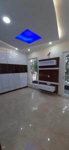 Gallery Cover Image of 1000 Sq.ft 2 BHK Independent Floor for buy in Subhash Nagar for 9700000