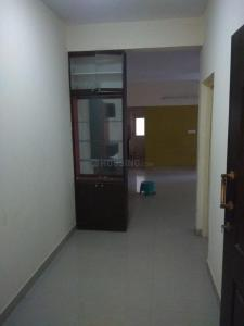Gallery Cover Image of 1050 Sq.ft 2 BHK Apartment for rent in Battarahalli for 12000