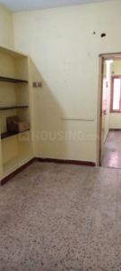 Gallery Cover Image of 350 Sq.ft 1 RK Apartment for rent in Choolaimedu for 8000