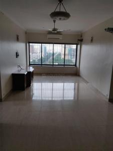 Gallery Cover Image of 1560 Sq.ft 3 BHK Apartment for rent in Chembur for 80000