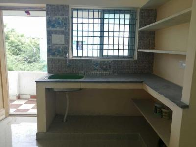 Gallery Cover Image of 300 Sq.ft 1 BHK Apartment for rent in Kattupakkam for 4500