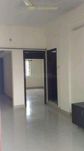 Gallery Cover Image of 750 Sq.ft 1 BHK Independent House for rent in Carmelaram for 12000
