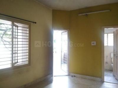 Gallery Cover Image of 1150 Sq.ft 2 BHK Apartment for rent in J. P. Nagar for 21000
