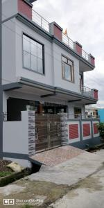 Gallery Cover Image of 2250 Sq.ft 3 BHK Independent House for buy in Pithuwala Kalan for 6750000