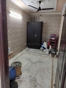 Gallery Cover Image of 650 Sq.ft 2 BHK Independent Floor for rent in Govindpuri for 15000