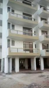 Gallery Cover Image of 1005 Sq.ft 2 BHK Independent Floor for buy in GPM Bloosom Greens, Sector 63 for 3150000