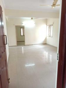 Gallery Cover Image of 1200 Sq.ft 2 BHK Apartment for rent in C V Raman Nagar for 20000
