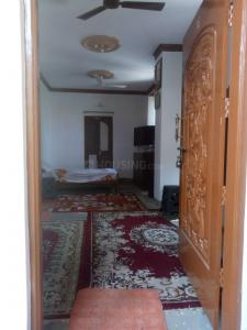 Gallery Cover Image of 1340 Sq.ft 3 BHK Independent House for buy in Basaveshwara Nagar for 18500000