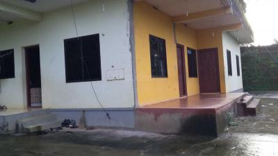 Gallery Cover Image of 1800 Sq.ft 1 BHK Independent House for buy in Konaje for 5500000