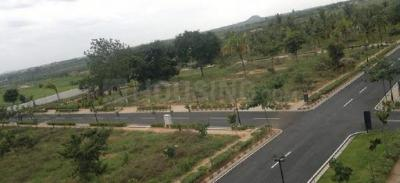 1500 Sq.ft Residential Plot for Sale in Kuthaganahalli, Bangalore
