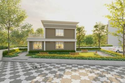 Gallery Cover Image of 430 Sq.ft 1 RK Apartment for buy in Taloje for 1700000