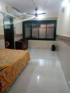 Gallery Cover Image of 380 Sq.ft 1 RK Apartment for buy in Kalwa for 2500000