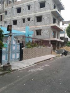 Gallery Cover Image of 3240 Sq.ft 9 BHK Apartment for buy in Salt Lake City for 75000000