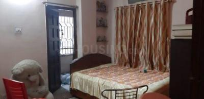 Gallery Cover Image of 600 Sq.ft 2 BHK Apartment for buy in Lake Gardens for 2200000