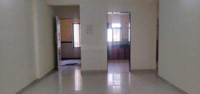 Gallery Cover Image of 883 Sq.ft 2 BHK Apartment for rent in Powai Woods CHSL, Powai for 40000