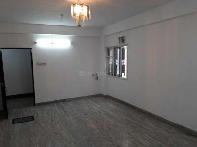 Gallery Cover Image of 1100 Sq.ft 2 BHK Apartment for rent in Periyamet for 20000