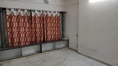 Gallery Cover Image of 750 Sq.ft 1 BHK Apartment for rent in Andheri East for 35000