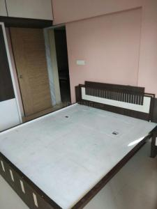 Gallery Cover Image of 1215 Sq.ft 2 BHK Apartment for rent in Shukan Gold, Gota for 16500