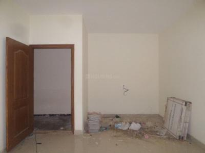 Gallery Cover Image of 1200 Sq.ft 2 BHK Apartment for rent in J P Nagar 7th Phase for 20000