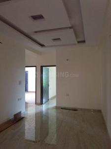 Gallery Cover Image of 1600 Sq.ft 3 BHK Independent Floor for buy in Ansal Palam Vihar Plot, Palam Vihar for 9000000