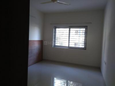 Gallery Cover Image of 1600 Sq.ft 3 BHK Apartment for rent in Axis Oak Ville, JP Nagar for 25000