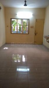 Gallery Cover Image of 750 Sq.ft 2 BHK Independent House for rent in Kottivakkam for 15000