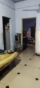 Gallery Cover Image of 1350 Sq.ft 3 BHK Independent Floor for buy in Kuber Nagar for 1700000