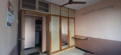 Gallery Cover Image of 750 Sq.ft 2 BHK Apartment for rent in Sanpada for 35000