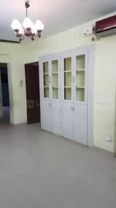 Gallery Cover Image of 1039 Sq.ft 2 BHK Apartment for rent in Mohana Apartment, Virugambakkam for 17000