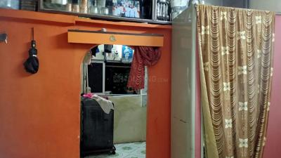 Gallery Cover Image of 260 Sq.ft 1 RK Independent House for rent in Bhandup West for 6500