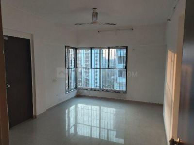 Gallery Cover Image of 1550 Sq.ft 3 BHK Apartment for buy in Neelkanth Regent Building 3 Wing A and Wing B, Ghatkopar East for 31000000