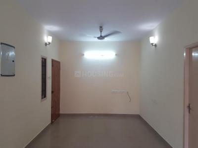 Gallery Cover Image of 1040 Sq.ft 2 BHK Apartment for buy in Velachery for 6500000