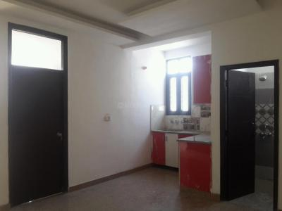 Gallery Cover Image of 750 Sq.ft 2 BHK Apartment for buy in Nai Basti Dundahera for 1700000