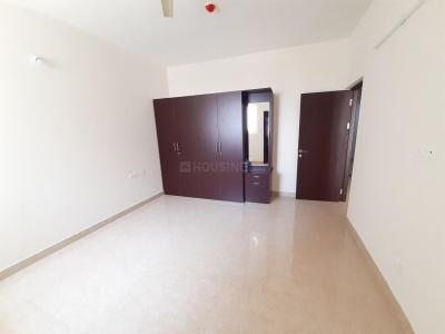Gallery Cover Image of 1540 Sq.ft 3 BHK Apartment for rent in Bangalore City Municipal Corporation Layout for 32000
