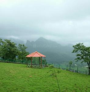 Gallery Cover Image of  Sq.ft Residential Plot for buy in Chichawali for 1575000