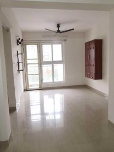 Gallery Cover Image of 1047 Sq.ft 2 BHK Apartment for rent in TVS Green Acres, Kolapakkam - Vandalur for 15000