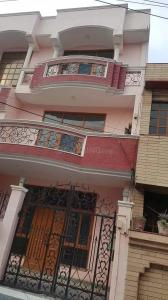 Gallery Cover Image of 3800 Sq.ft 8 BHK Independent House for buy in Sector 36 for 19000000