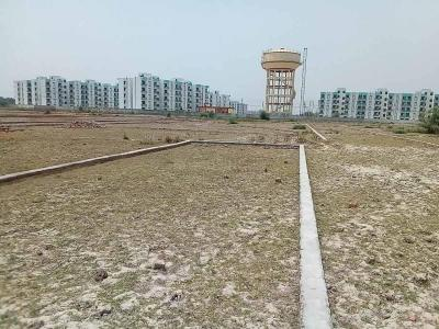 Gallery Cover Image of  Sq.ft Residential Plot for buy in Kalyanpur for 1485000