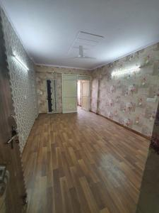 Gallery Cover Image of 299 Sq.ft 1 RK Apartment for rent in DLF One Midtown, Karampura for 16000