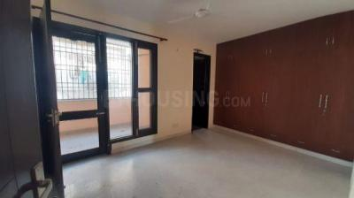 Gallery Cover Image of 1800 Sq.ft 3 BHK Independent Floor for rent in Green Park for 55000