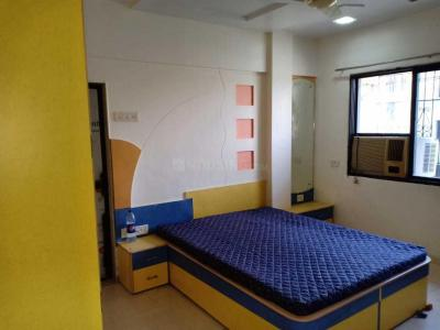Bedroom Image of PG 4193716 Bhandup West in Bhandup West