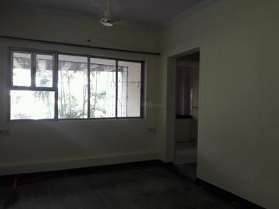 Gallery Cover Image of 560 Sq.ft 1 BHK Apartment for rent in Borivali East for 18000