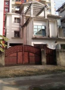Gallery Cover Image of 5500 Sq.ft 9 BHK Independent House for buy in Bhetapara for 18500000