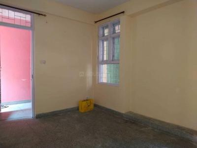Gallery Cover Image of 550 Sq.ft 1 BHK Apartment for rent in Sarita Vihar for 13000